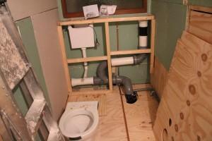 Bathrooms Hockley Southend
