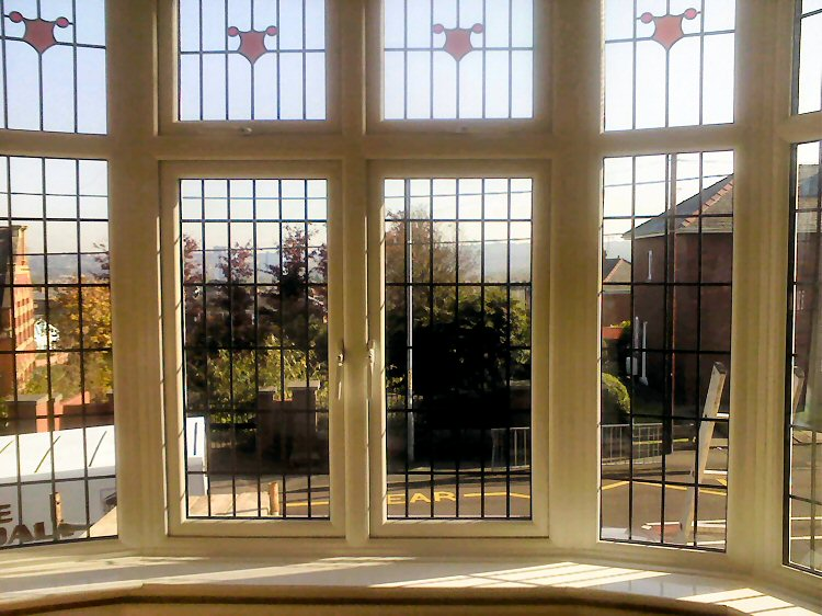 Image result for Double glazing replacement
