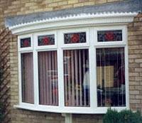 Double Glazing Southend