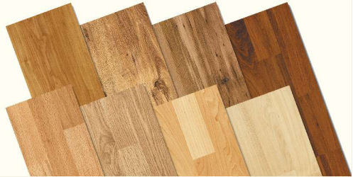 Laminate Flooring Billericay