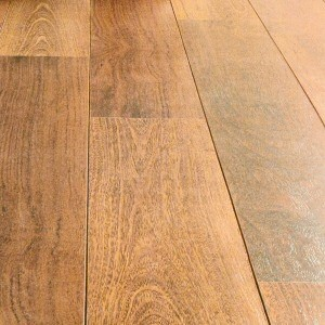 Laminate Flooring Southend