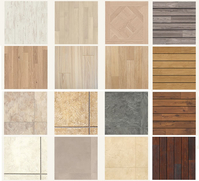 Laminate flooring carpet for laminate flooring for Laminate floor panels