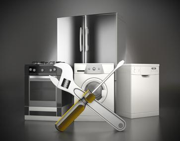 Beko Washing Machine Common Faults